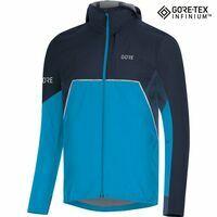 Gore R7 Women Partial GORE-TEX INFINIUM Hooded Jacket