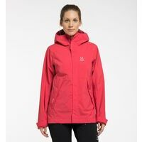 Haglofs Tjarn Jacket Women