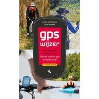 UnieboekSpectrum GPS Wijzer (zevende Editie)
