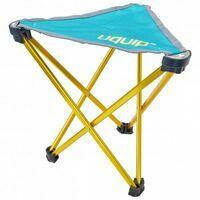 UQUIP Campingkrukje Trinity Medium