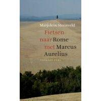 Valkhof Fietsen Naar Rome Met Marcus Aurelius