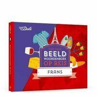 Van Dale Beeldwoordenboek Op Reis Frans