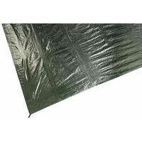 Vango Grondzeil Polyethyleen PE Groundsheet 4x3 Meter
