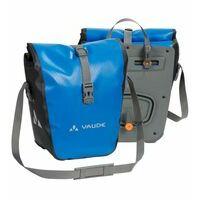 VAUDE Aqua Front - Waterdichte Voortassen