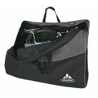 VAUDE Big Bike Bag - Transporthoes Voor Fiets