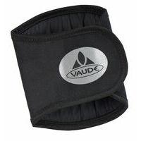 VAUDE Chain Protection - Beschermt Tegen Fietsketting
