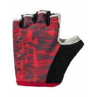 VAUDE Kids Grody Gloves - Fietshandschoenen
