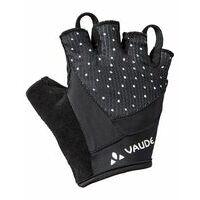 VAUDE Wo Advanced Gloves II - Fietshandschoenen Dames