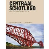 Veltman Centraal Schotland