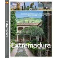 Edicola Extremadura