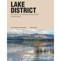 Veltman Lake District - Nationaal Park