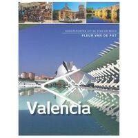 Edicola Valencia