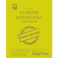 Verba Het Slimme Reizigers Handboek