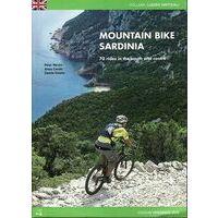 Versante Sud Mountainbike In Sardinia