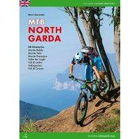 Versante Sud MTB North Garda (Monte Baldo, Etc)