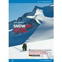 Versante Sud Snowalp In Trentino Alto Adige