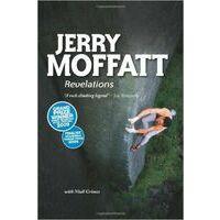 Vertebrate Revelations  - Jeffry Moffrat