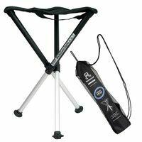 Walkstool Walkstool Comfort Hoogte 55cm