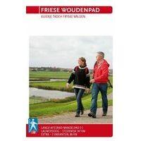 Wandelplatform LAW Wandelgids LAW 1-1 Friese Woudenpad