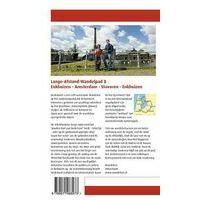 Wandelplatform LAW Wandelgids LAW 8 Zuiderzeepad