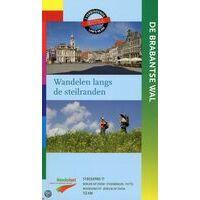 Wandelplatform LAW Streekpad 17 De Brabantse Wal