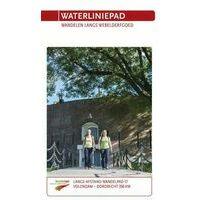 Wandelplatform LAW Wandelgids LAW 17 Waterliniepad