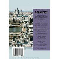 Wat En Hoe Reisgids Boedapest
