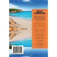 Wat En Hoe Reisgids Ibiza & Formentera