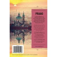 Wat En Hoe Reisgids Wat & Hoe Stedentrip Praag