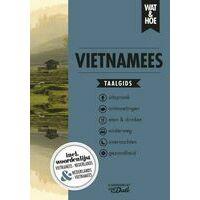 Wat En Hoe Taalgids Vietnamees