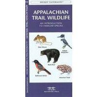 Waterford Appalachian Scenic Trail Wildlife
