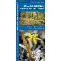 Waterford Appalachian Trail Trees & Wildflowers