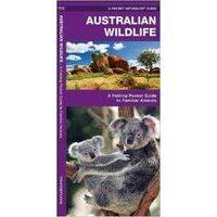 Waterford Australian Wildlife