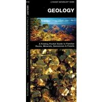 Waterford Geology