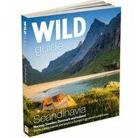 Wild Things Wild Guide Scandinavia