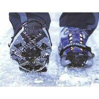 Yaktrax Walker - Anti-slip Rubbers Voor Schoenen