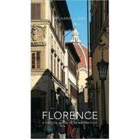 Yale Florence