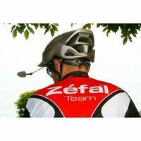 Zefal Z-Eye Helmspiegel