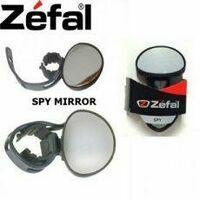 Zefal Spy Snap On - Fietsspiegel