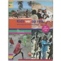 Te Gast In Kids Ver Op Reis
