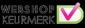 Zwerfkei is aangesloten bij Webshop Keurmerk